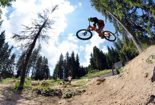 pamporovo-bike-cup-2013