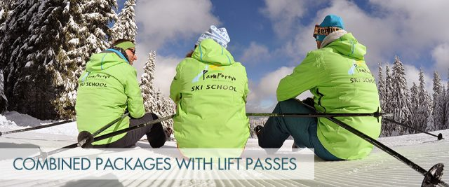packages-with-lift-passes-en
