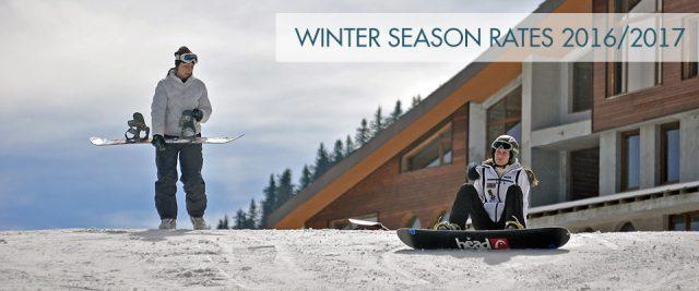 winter-season-2016-2017-en